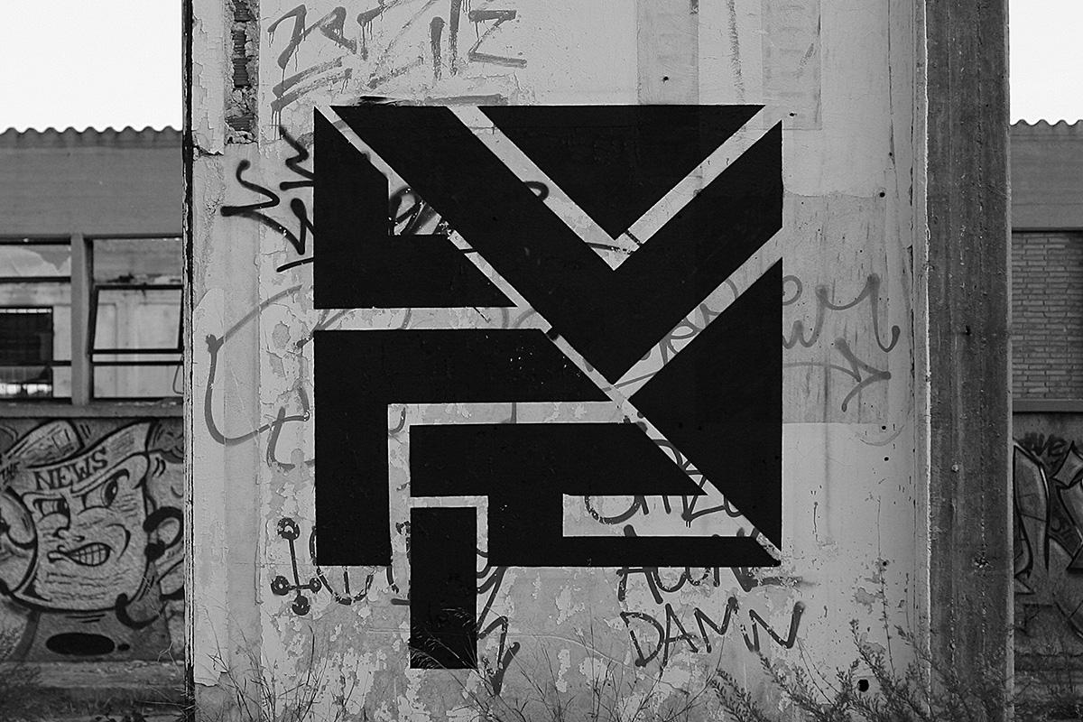 simek-new-mural-athens-greece-02