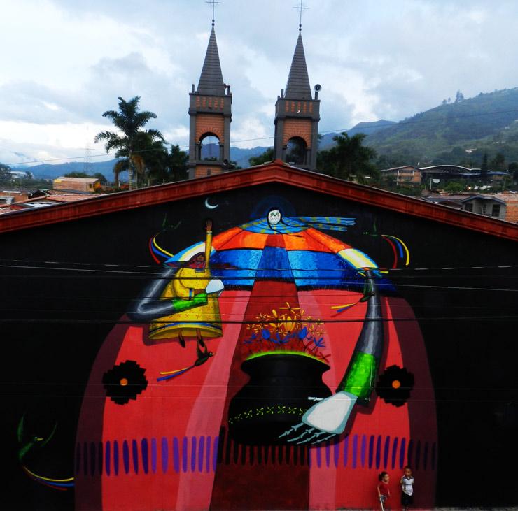 spaik-new-mural-medellin-colombia-04