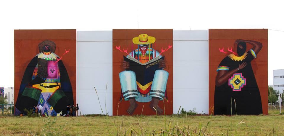 spaik-the-awakening-new-mural-in-morelia-mexico-01