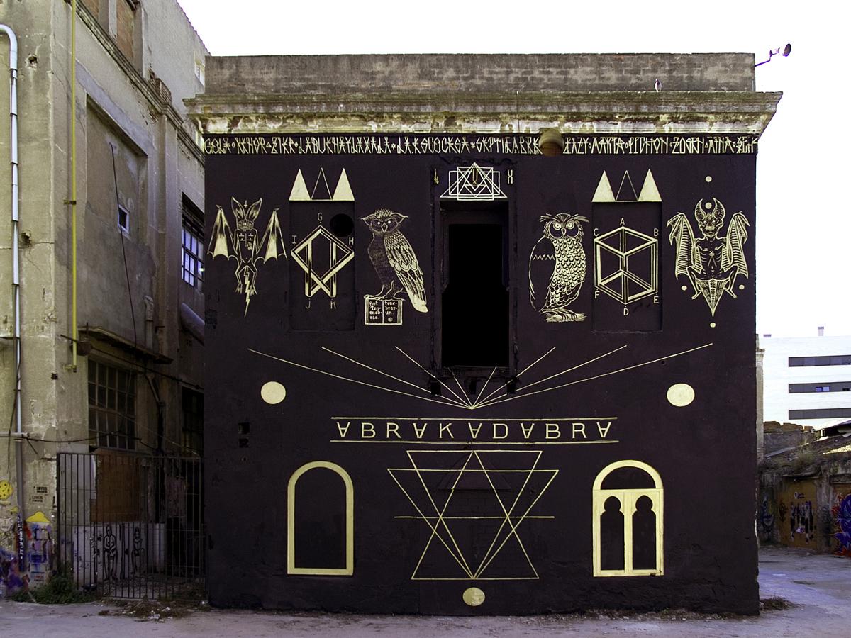 stigme-leonka-new-murals-in-spain
