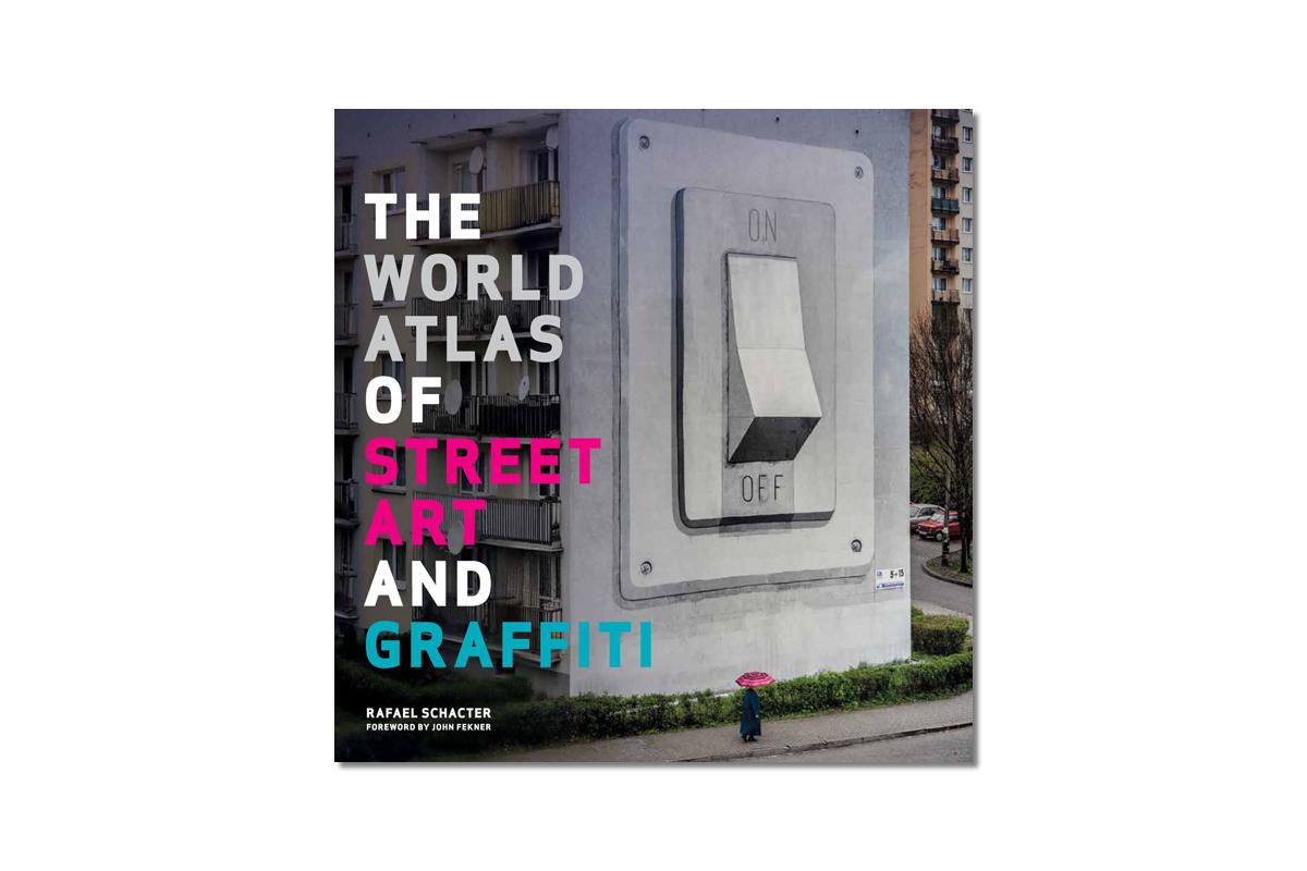 the-world-atlas-of-street-art-and-graffiti-book-00