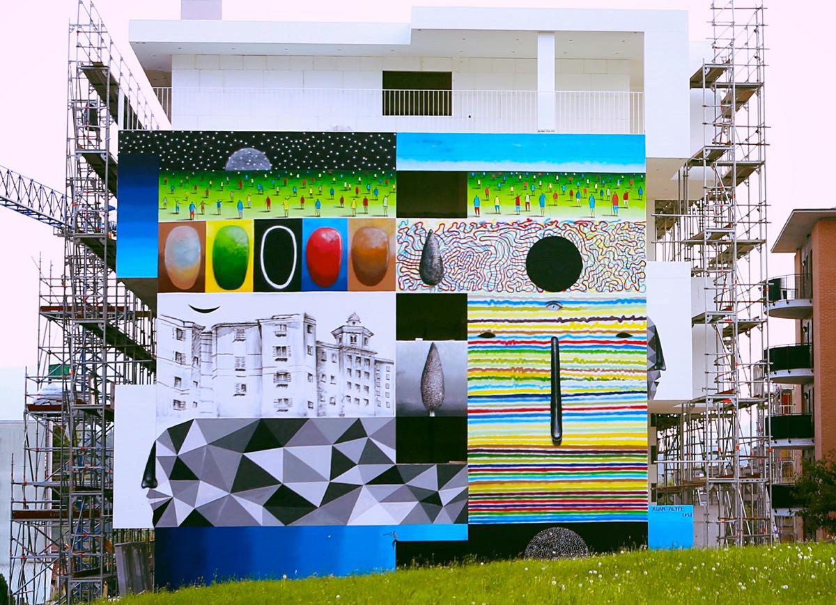 xuan-alyfe-new-mural-lugano-01