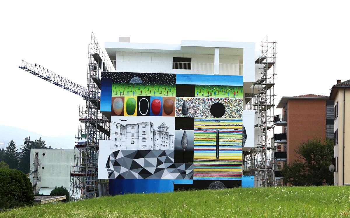 xuan-alyfe-new-mural-lugano-02