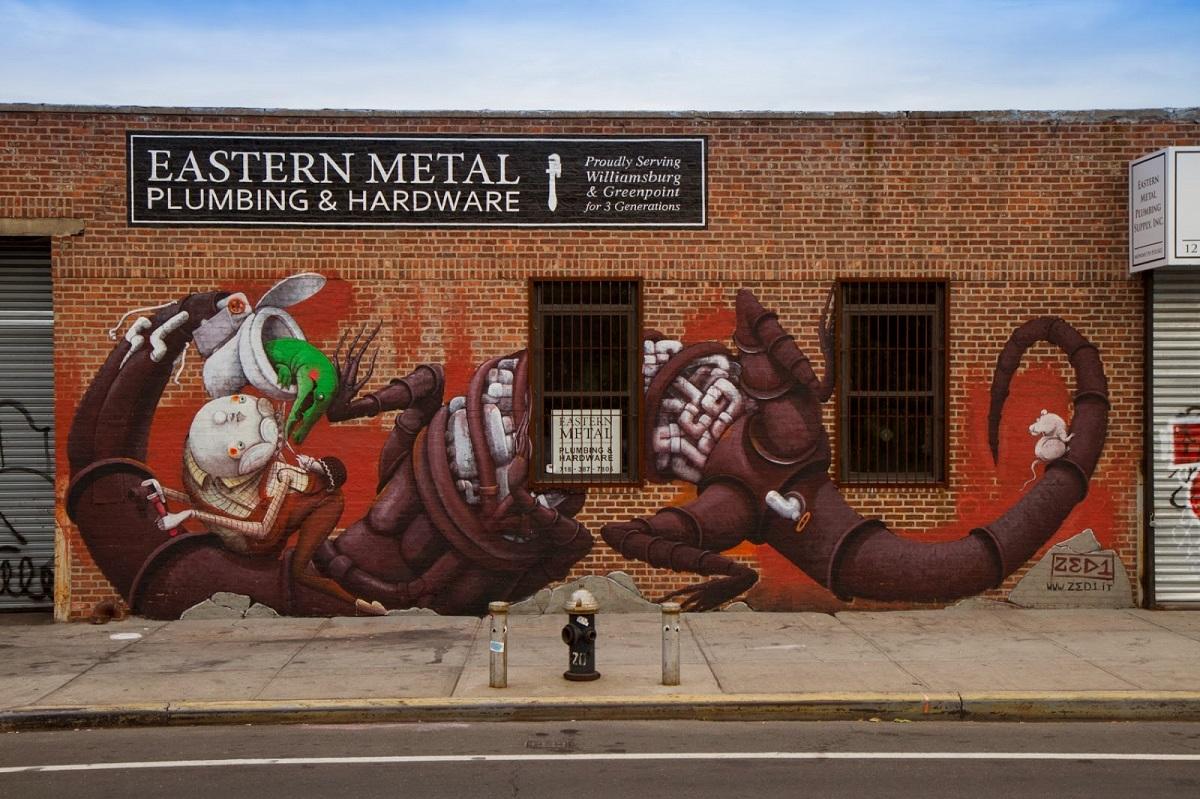 zed1-new-mural-in-brooklyn-new-york-01