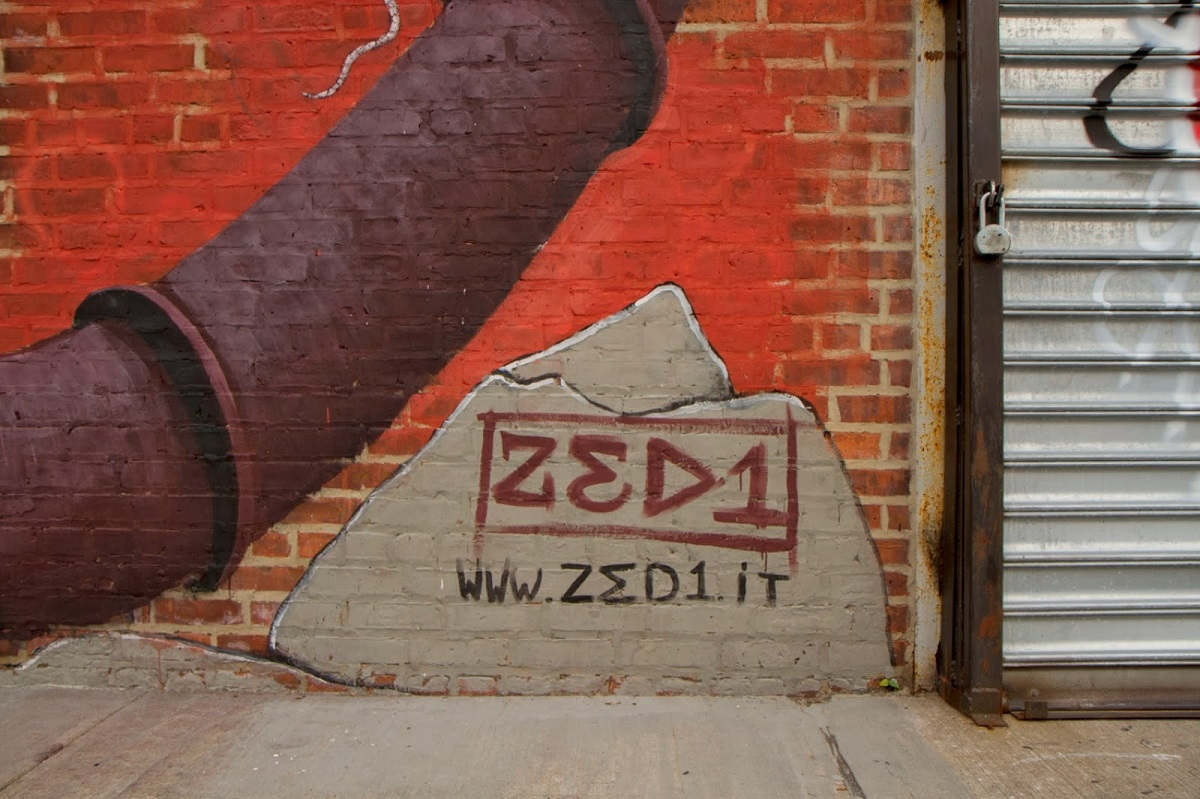 zed1-new-mural-in-brooklyn-new-york-07