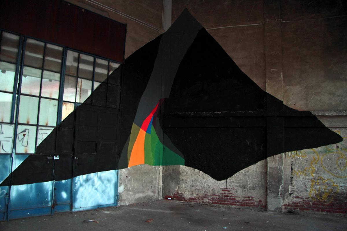 108-new-mural-bunker-torino-01