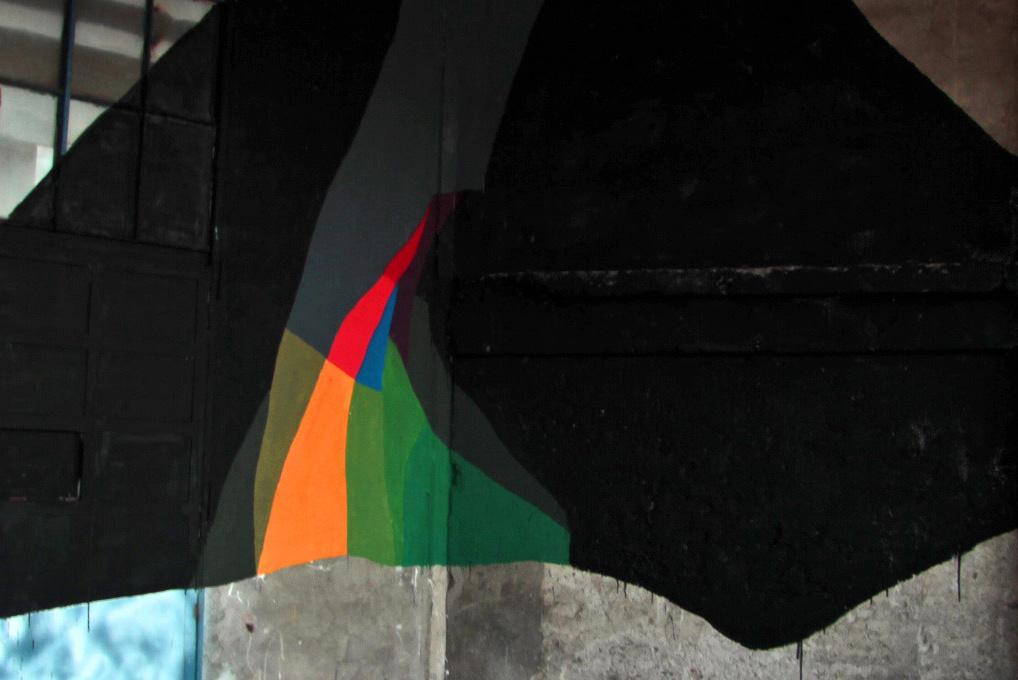 108-new-mural-bunker-torino-03