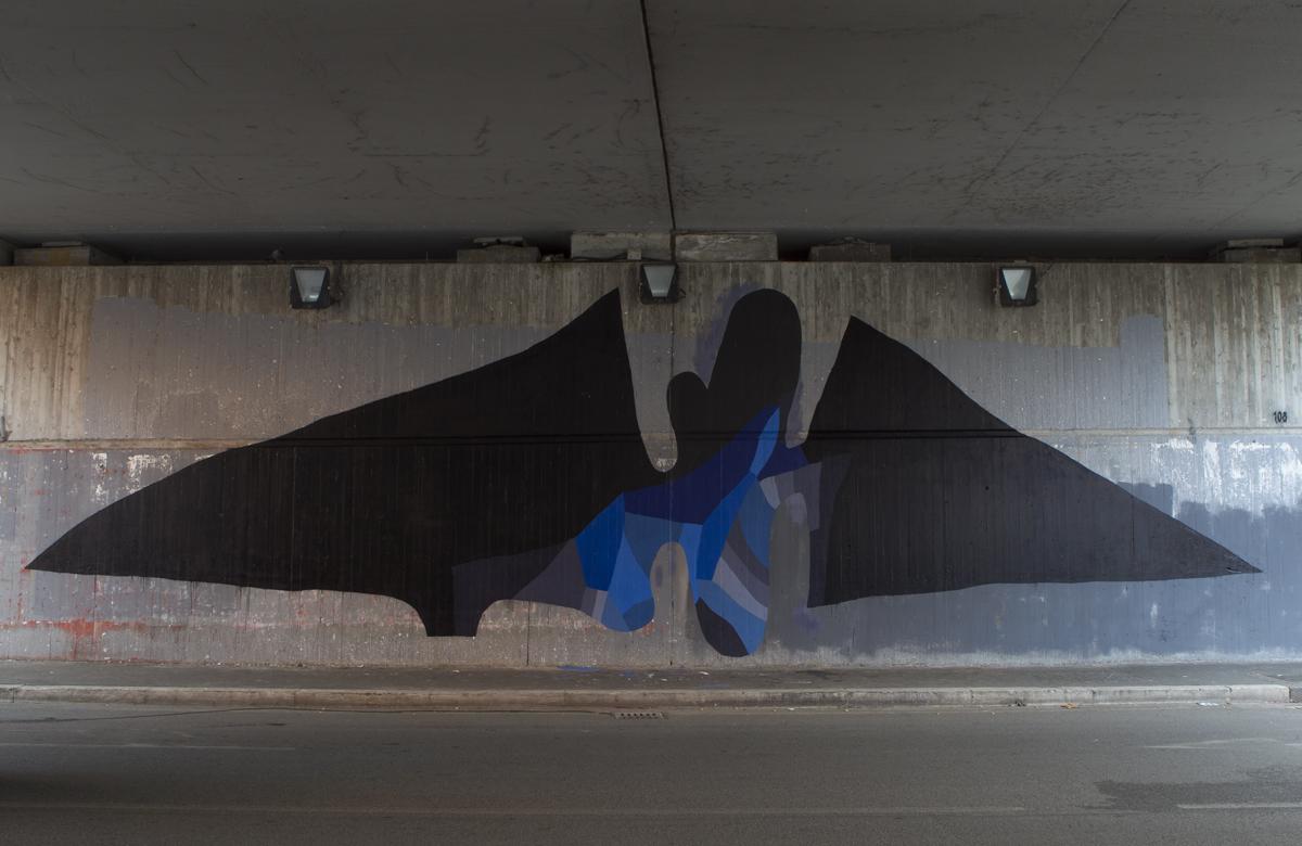 108-new-mural-rome-01