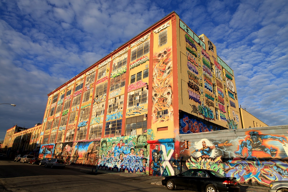 5pointz-in-pictures-rest-in-pictures-rip-01