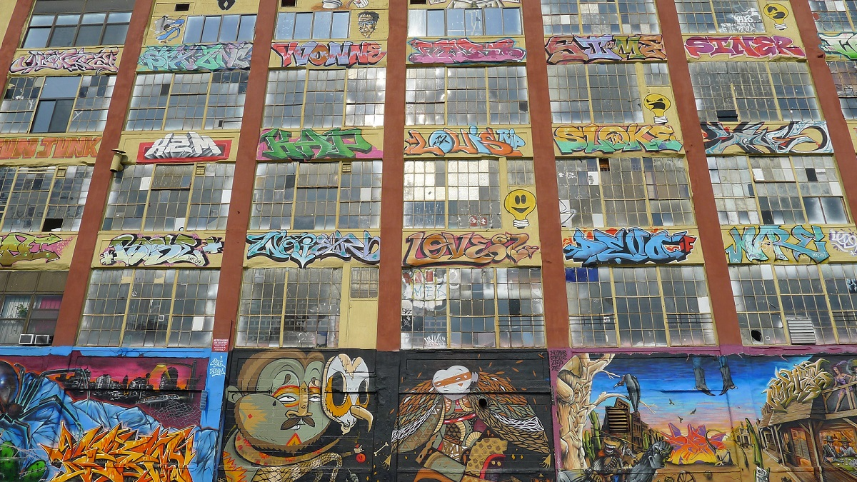 5pointz-in-pictures-rest-in-pictures-rip-03
