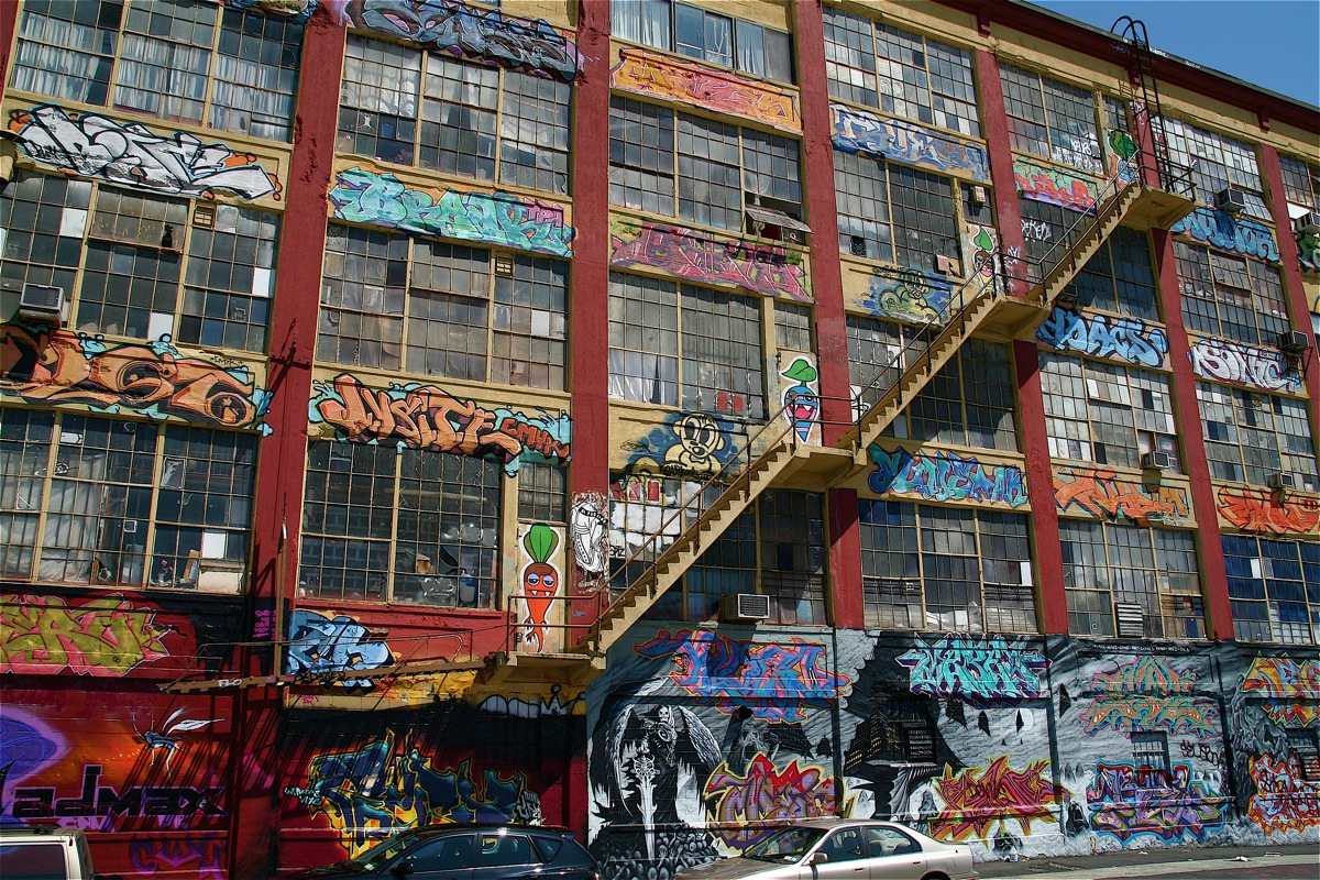 5pointz-in-pictures-rest-in-pictures-rip-04