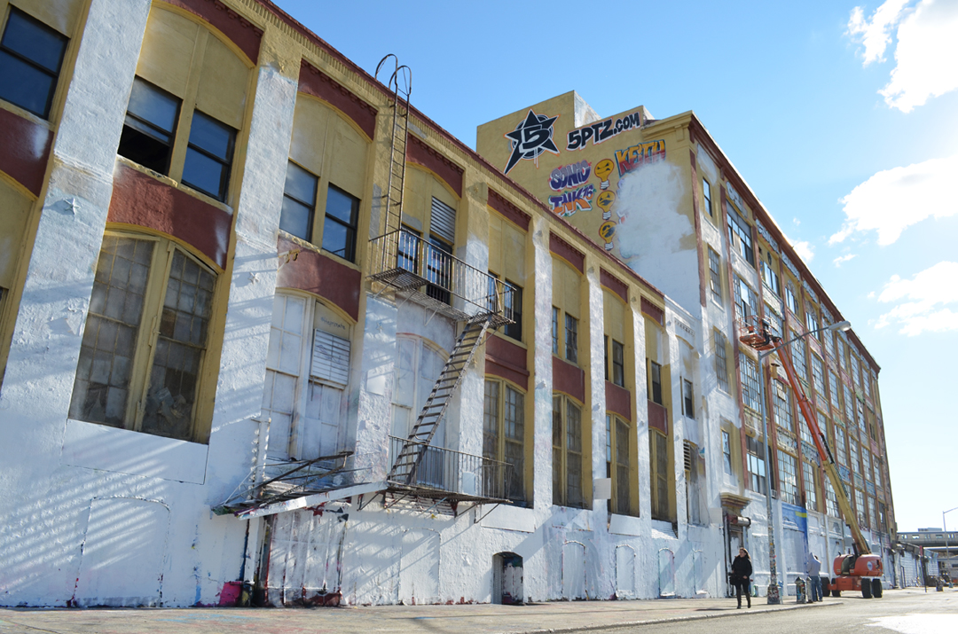 5pointz-in-pictures-rest-in-pictures-rip-06