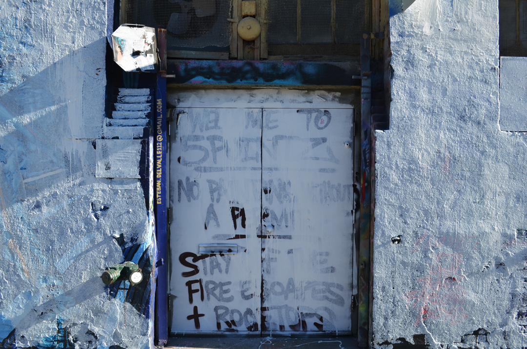 5pointz-in-pictures-rest-in-pictures-rip-09