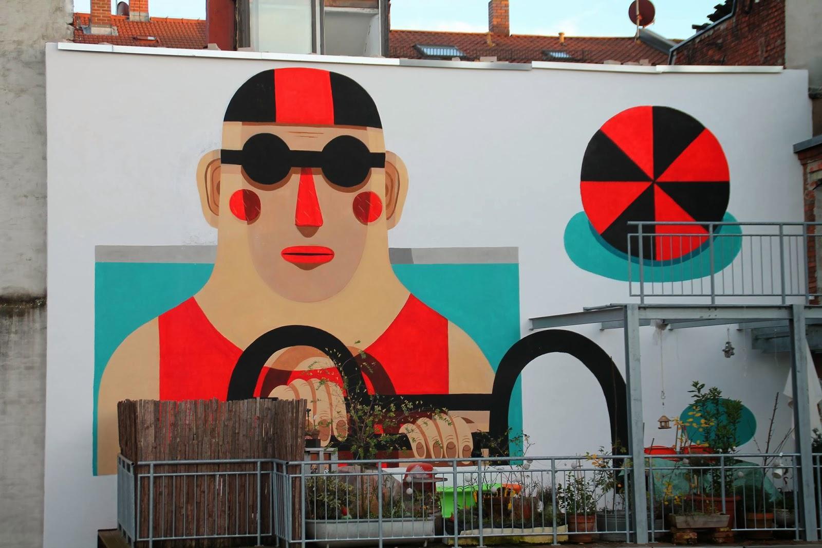 agostino-iacurci-new-mural-nuremberg-germany-01