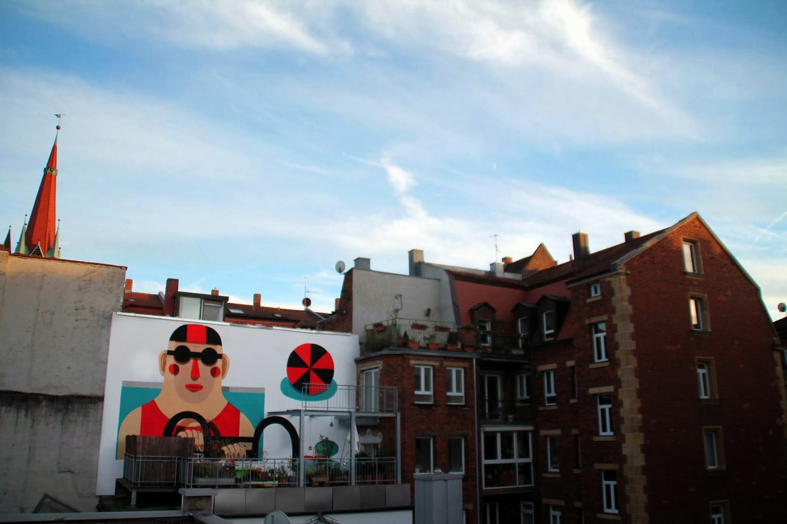 agostino-iacurci-new-mural-nuremberg-germany-03