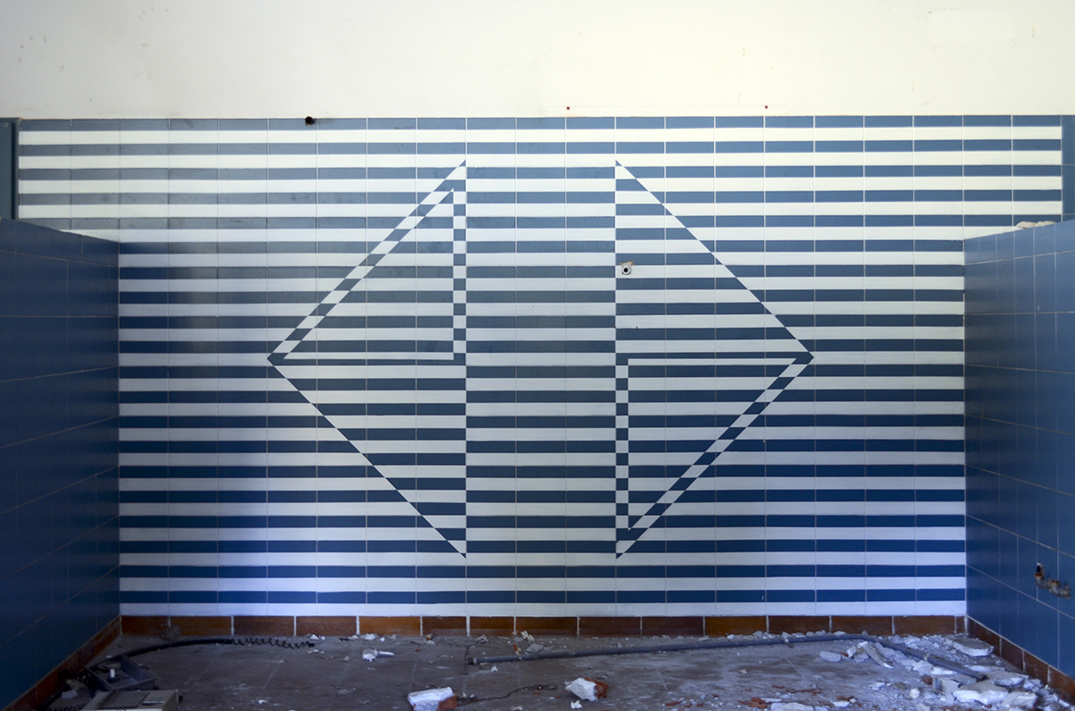 ak-geometric-illusion-new-mural-01