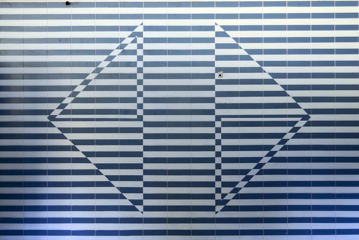 ak-geometric-illusion-new-mural-02