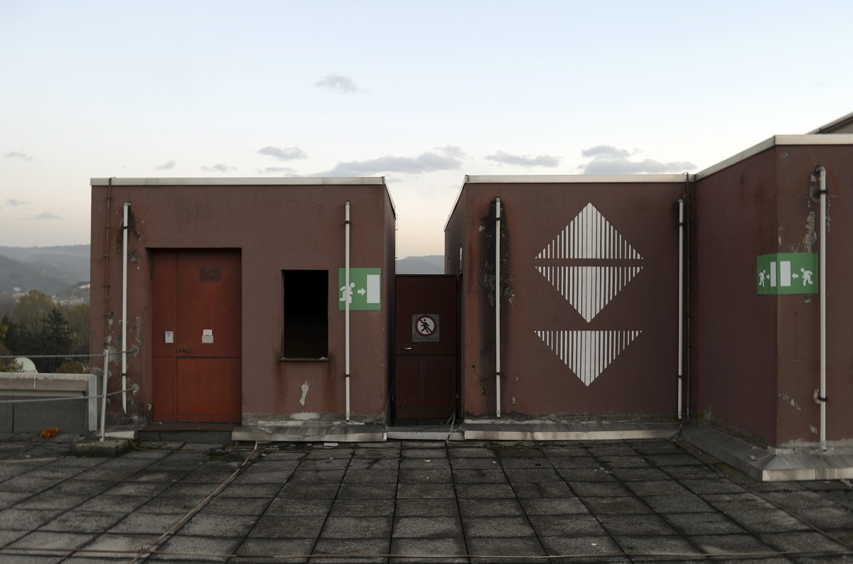 ak-gradient-new-mural-in-torino-part3-01