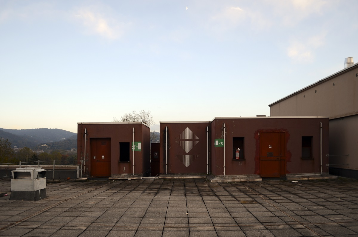 ak-gradient-new-mural-in-torino-part3-02