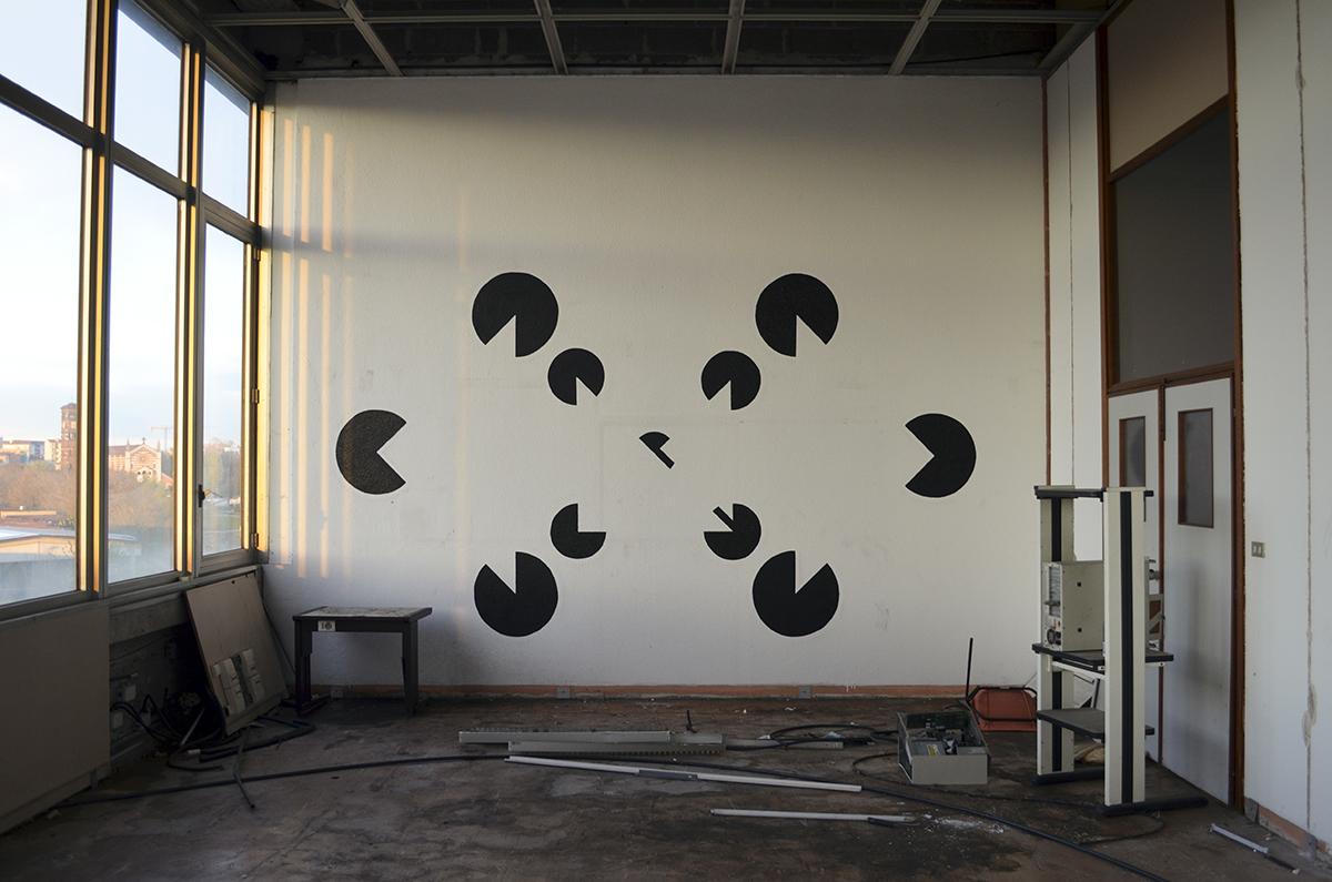 ak-illusory-profile-new-mural-in-torino-01