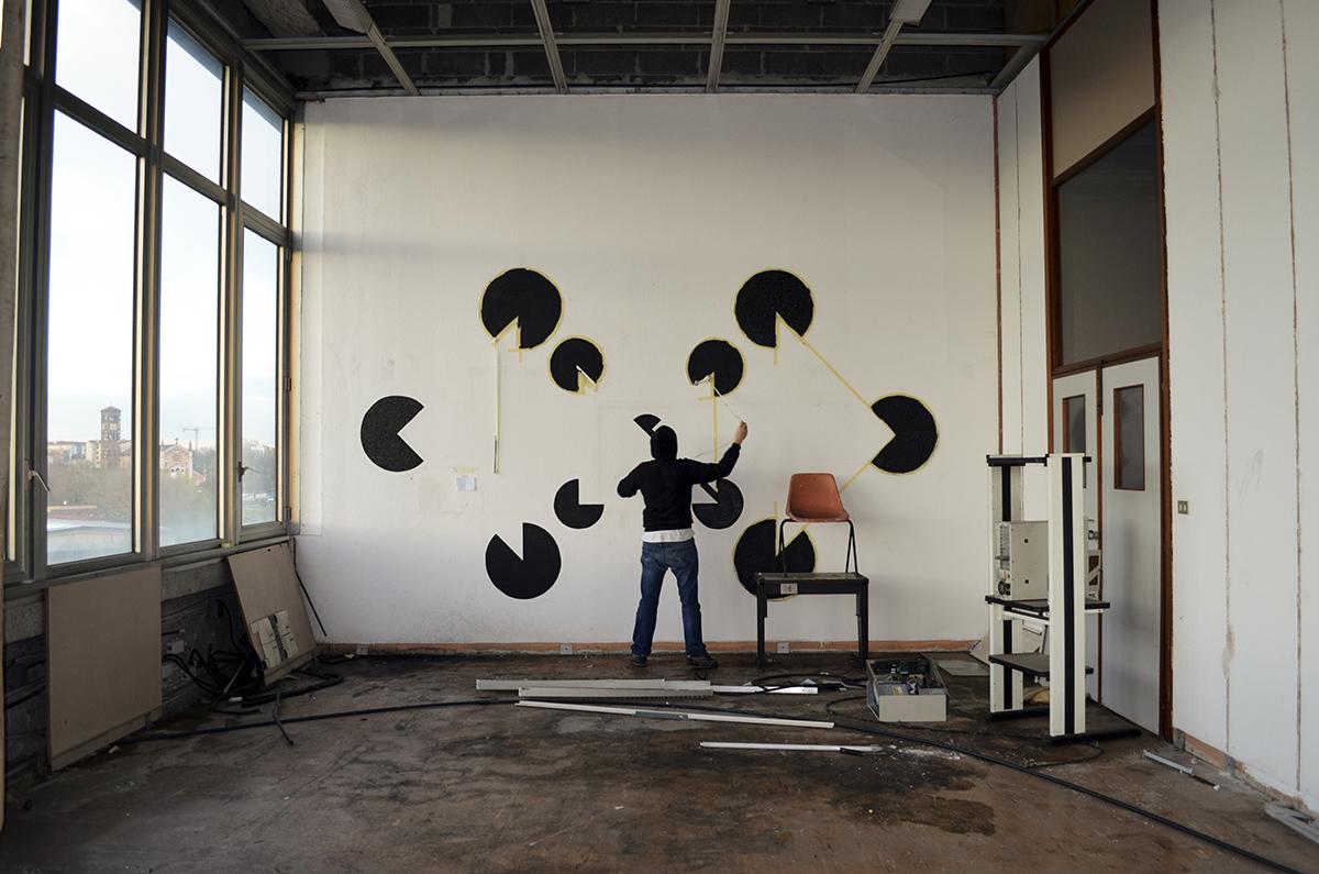 ak-illusory-profile-new-mural-in-torino-02