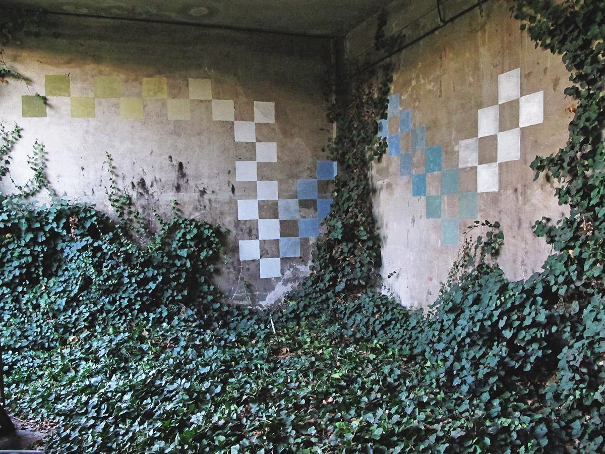 alberonero-new-mural-crema-01