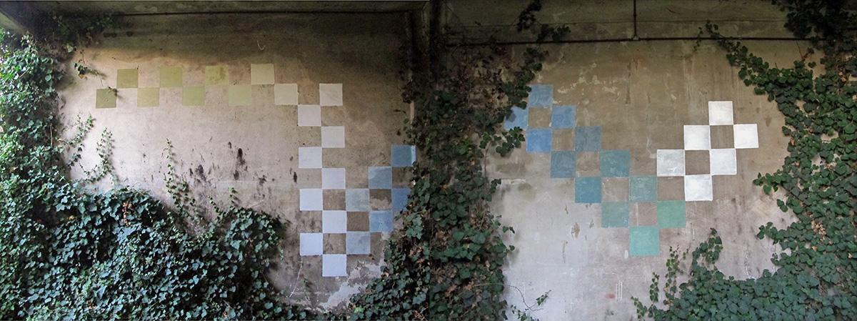 alberonero-new-mural-crema-03