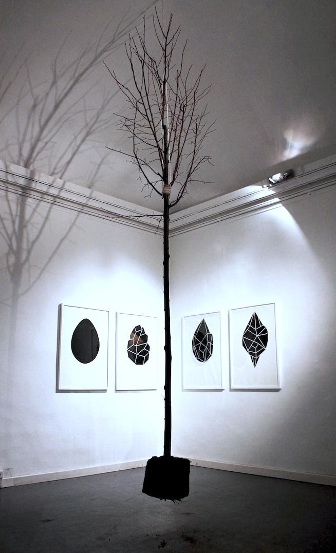 andreco-nomadic-landscape-elements-fair-01