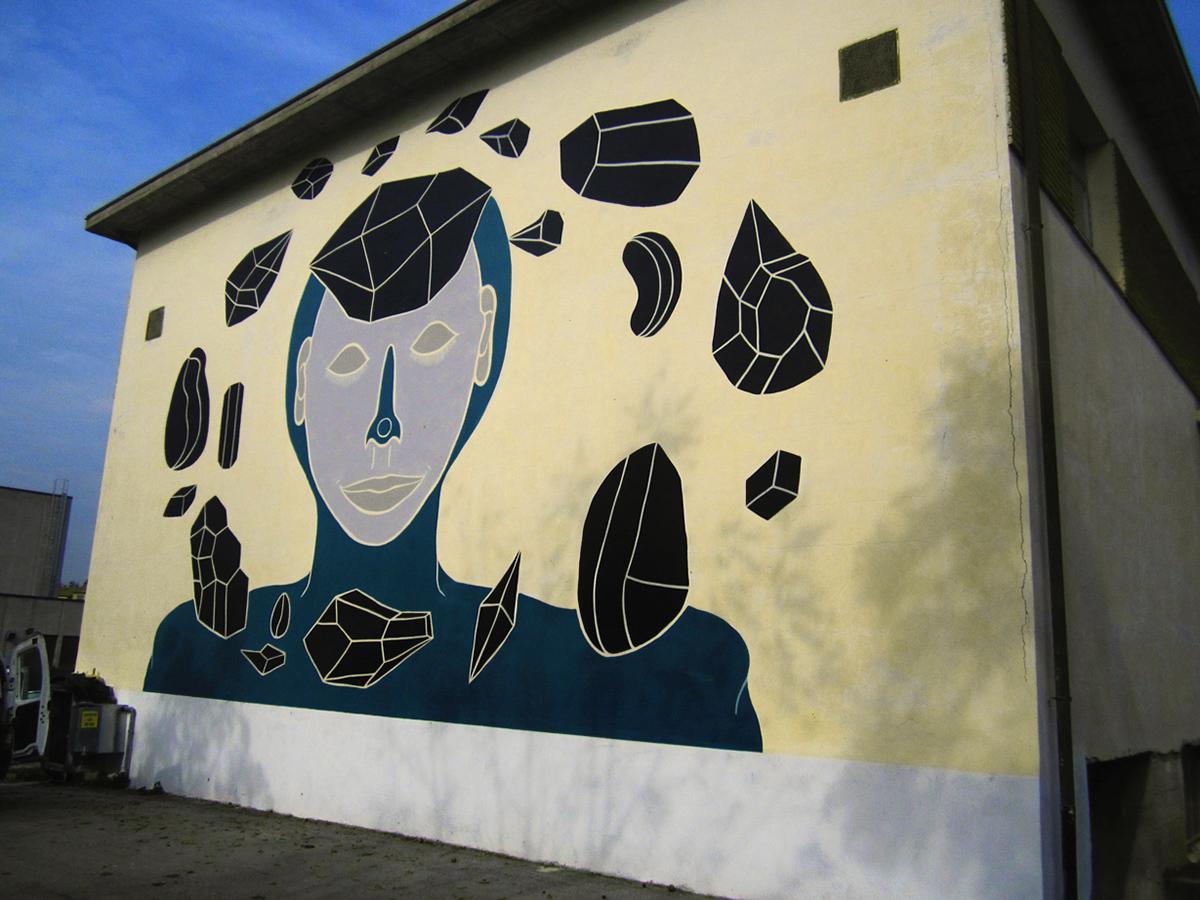 andreco-rocce-new-mural-chiusa-di-pesio-09