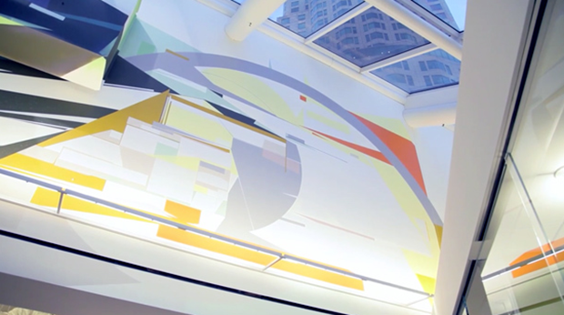 augustine-kofie-new-mural-los-angeles-offices-cbre-06