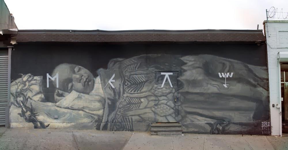 axel-void-lny-new-mural-new-york-city-usa-01