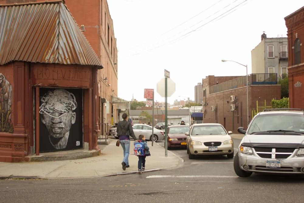 axel-void-lny-new-mural-new-york-city-usa-08