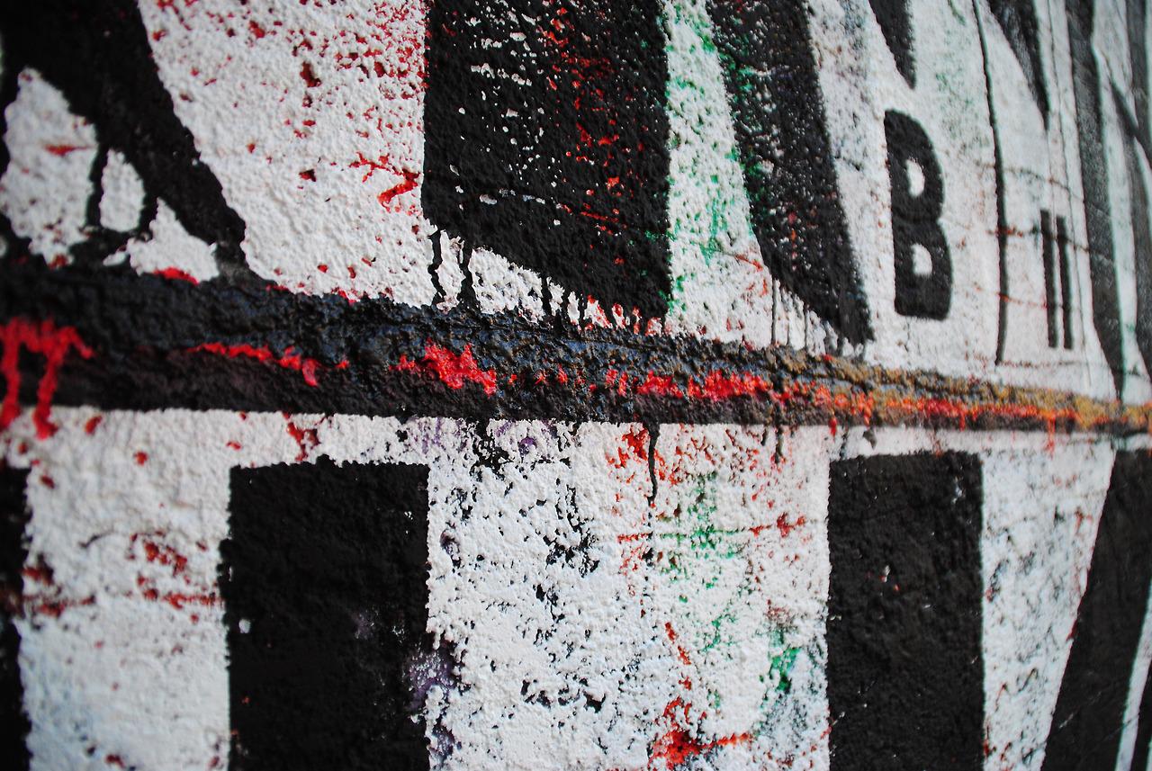 blaqk-new-mural-athens-greece-02