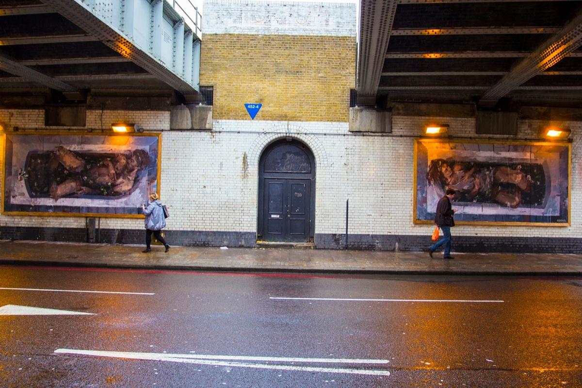 borondo-adam-eve-new-murals-east-london-uk-01