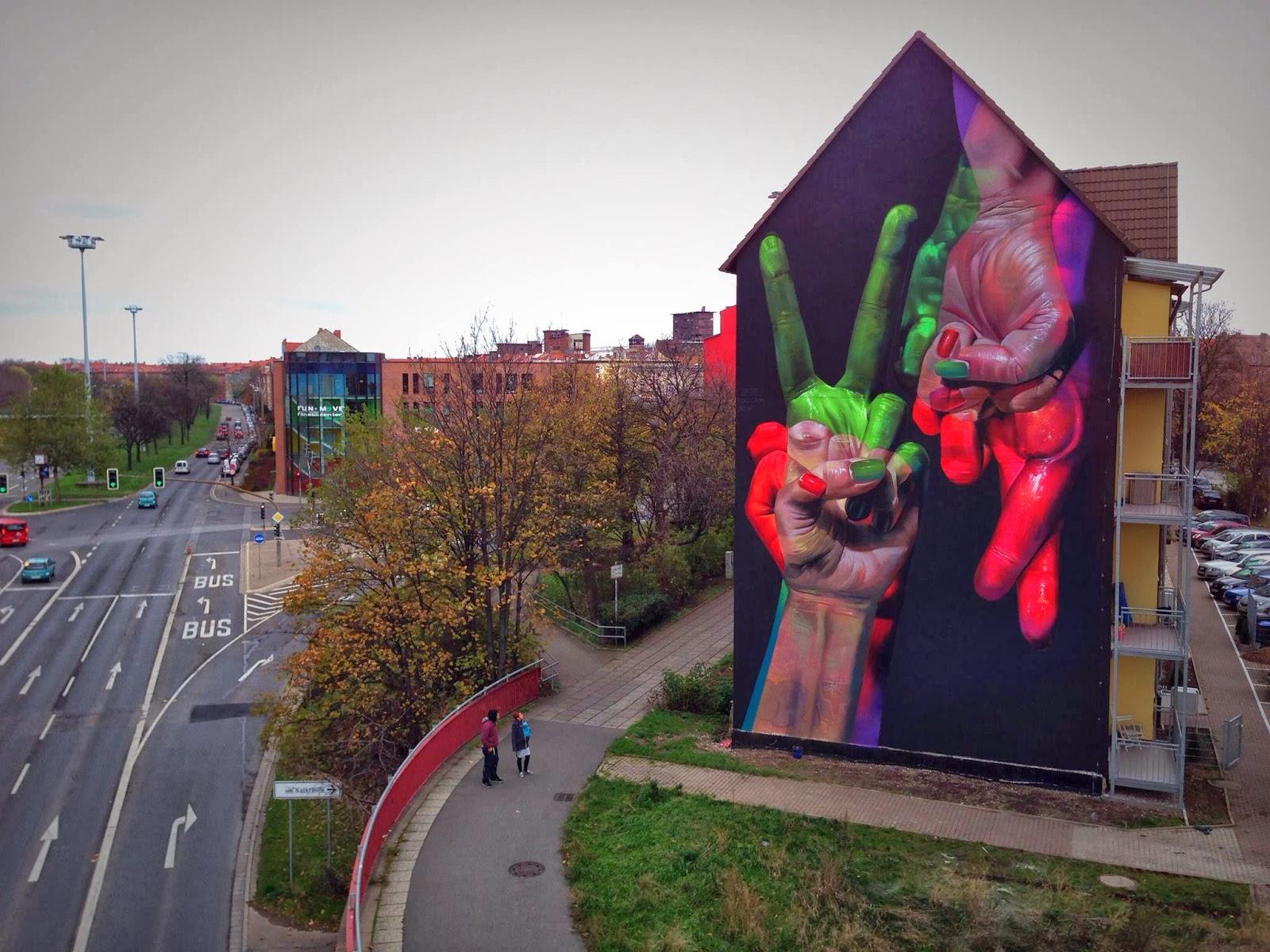 case-new-mural-oq-paint-erfurt-germany-01