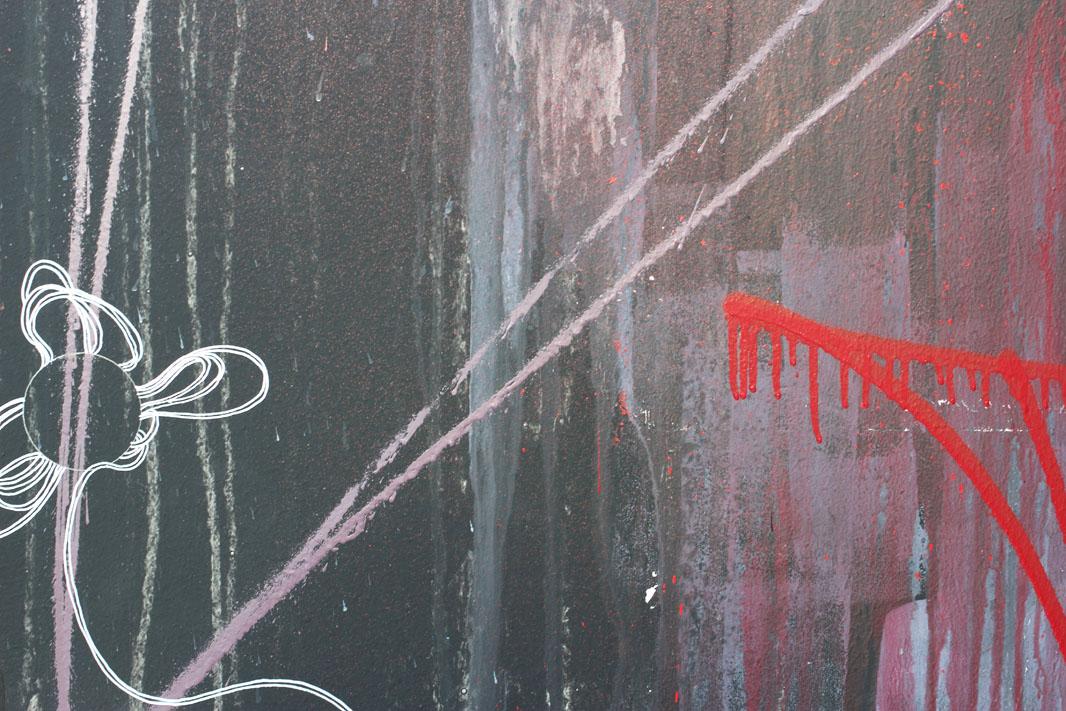 corn79-mrfijodor-zorkmade-new-mural-for-paratissima-2013-02