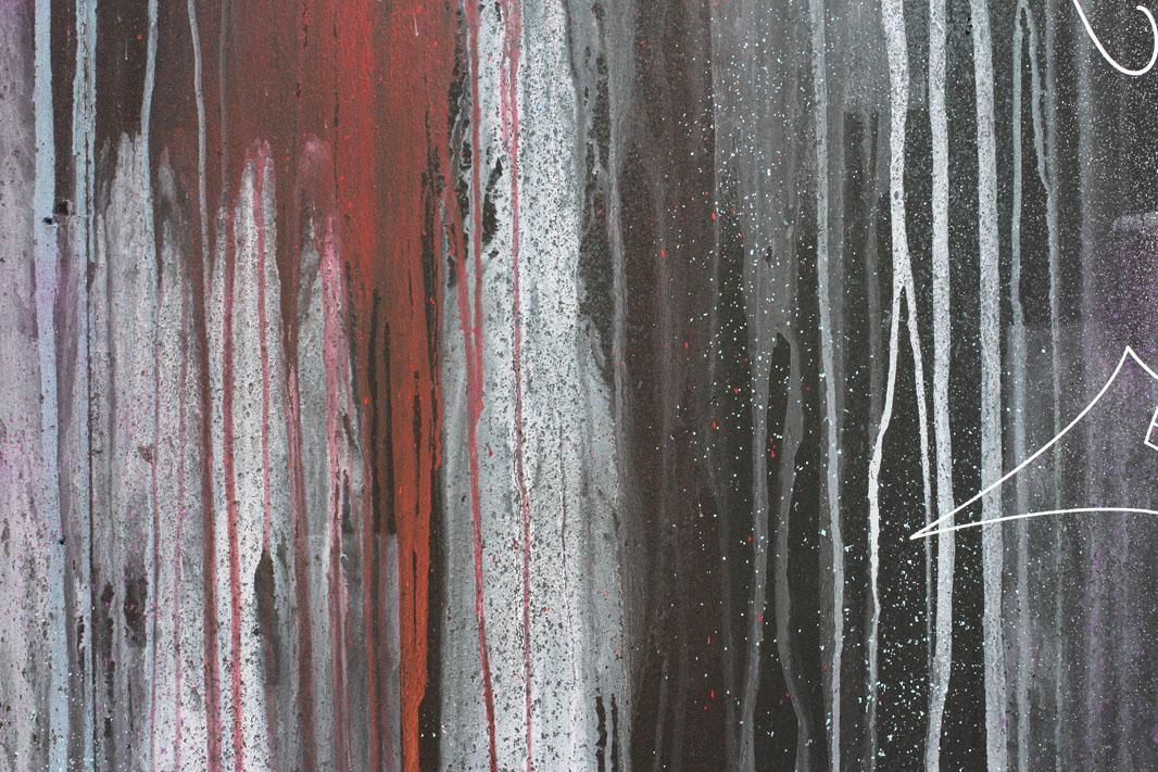 corn79-mrfijodor-zorkmade-new-mural-for-paratissima-2013-03