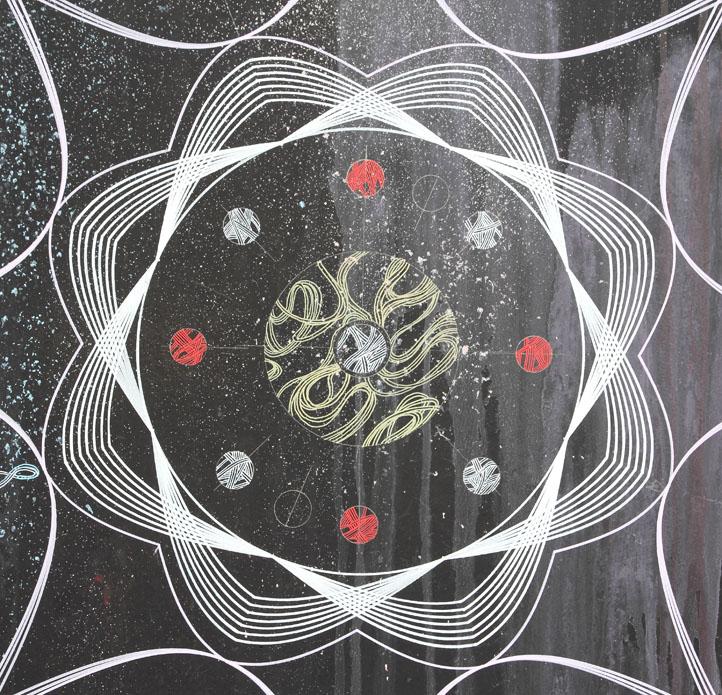corn79-mrfijodor-zorkmade-new-mural-for-paratissima-2013-06