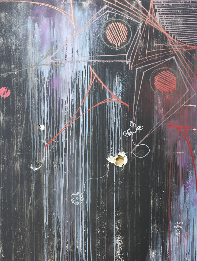 corn79-mrfijodor-zorkmade-new-mural-for-paratissima-2013-07