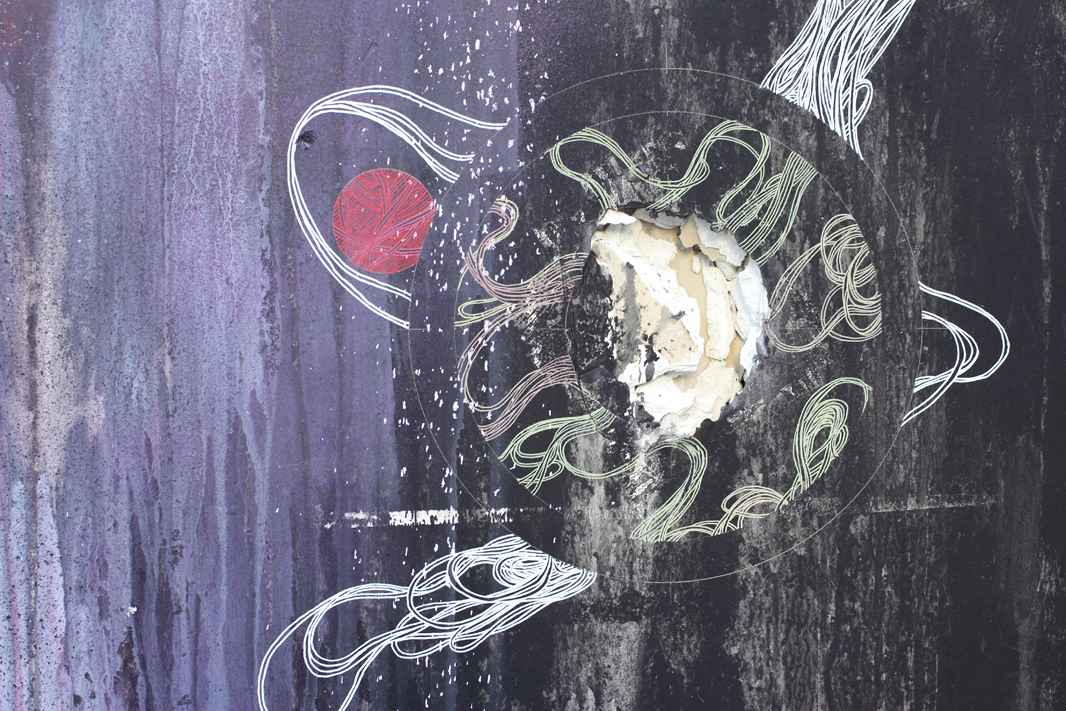 corn79-mrfijodor-zorkmade-new-mural-for-paratissima-2013-09