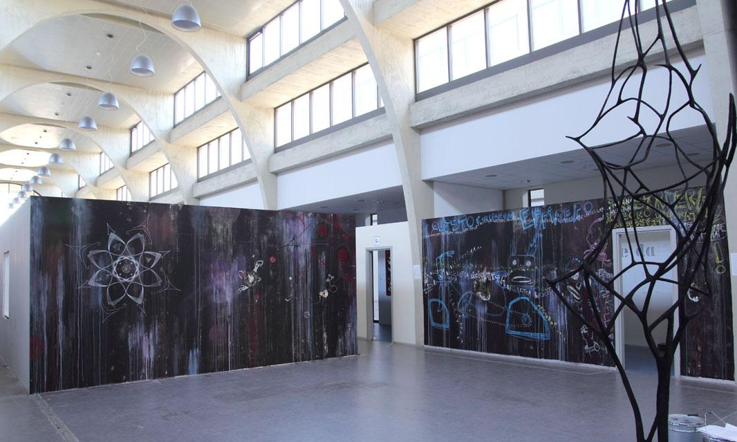 corn79-mrfijodor-zorkmade-new-mural-for-paratissima-2013-11