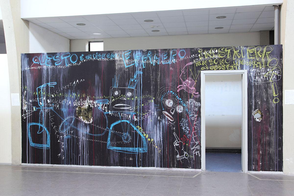 corn79-mrfijodor-zorkmade-new-mural-for-paratissima-2013-12