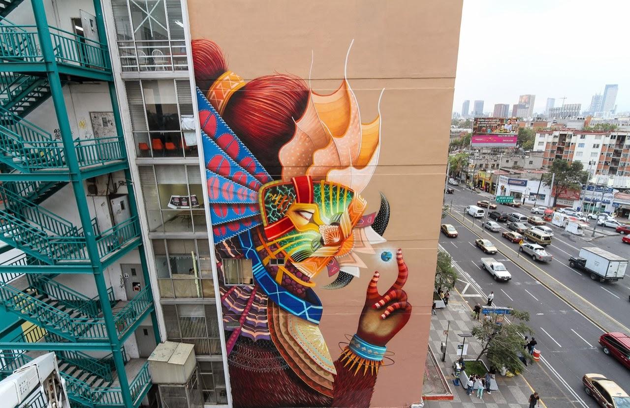 curiot-quetzen-tul-con-una-canica-mas-new-mural-in-mexico-city-01
