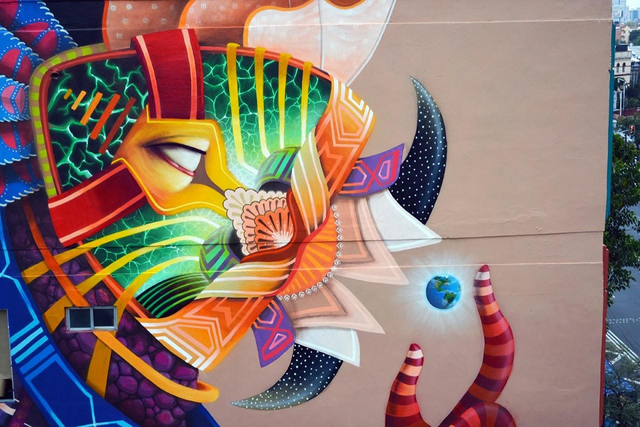 curiot-quetzen-tul-con-una-canica-mas-new-mural-in-mexico-city-02