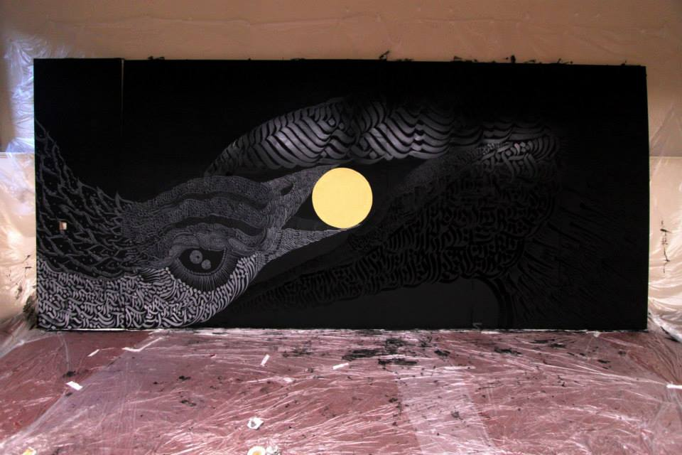 domenico-romeo-selezione-innaturale-new-mural-osmosis-exposition-03