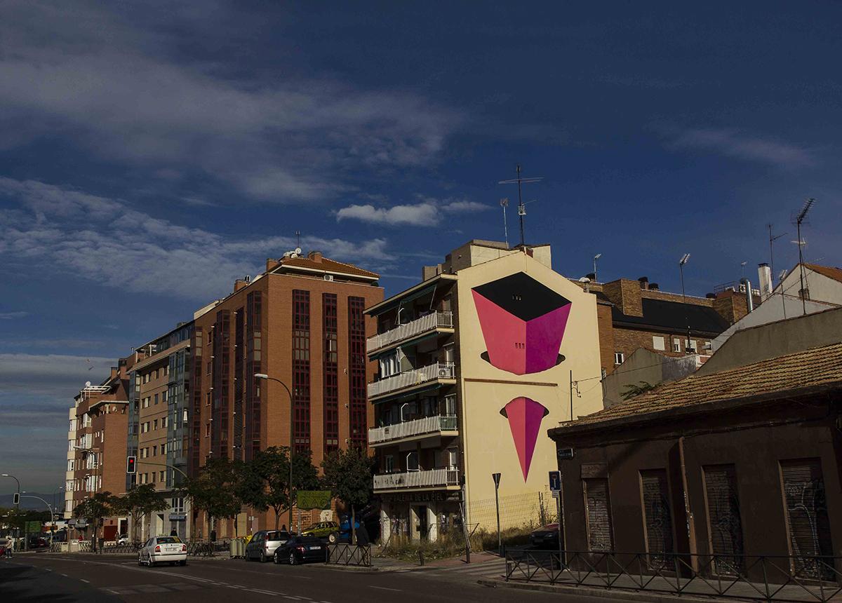 e1000-new-mural-madrid-spain-02