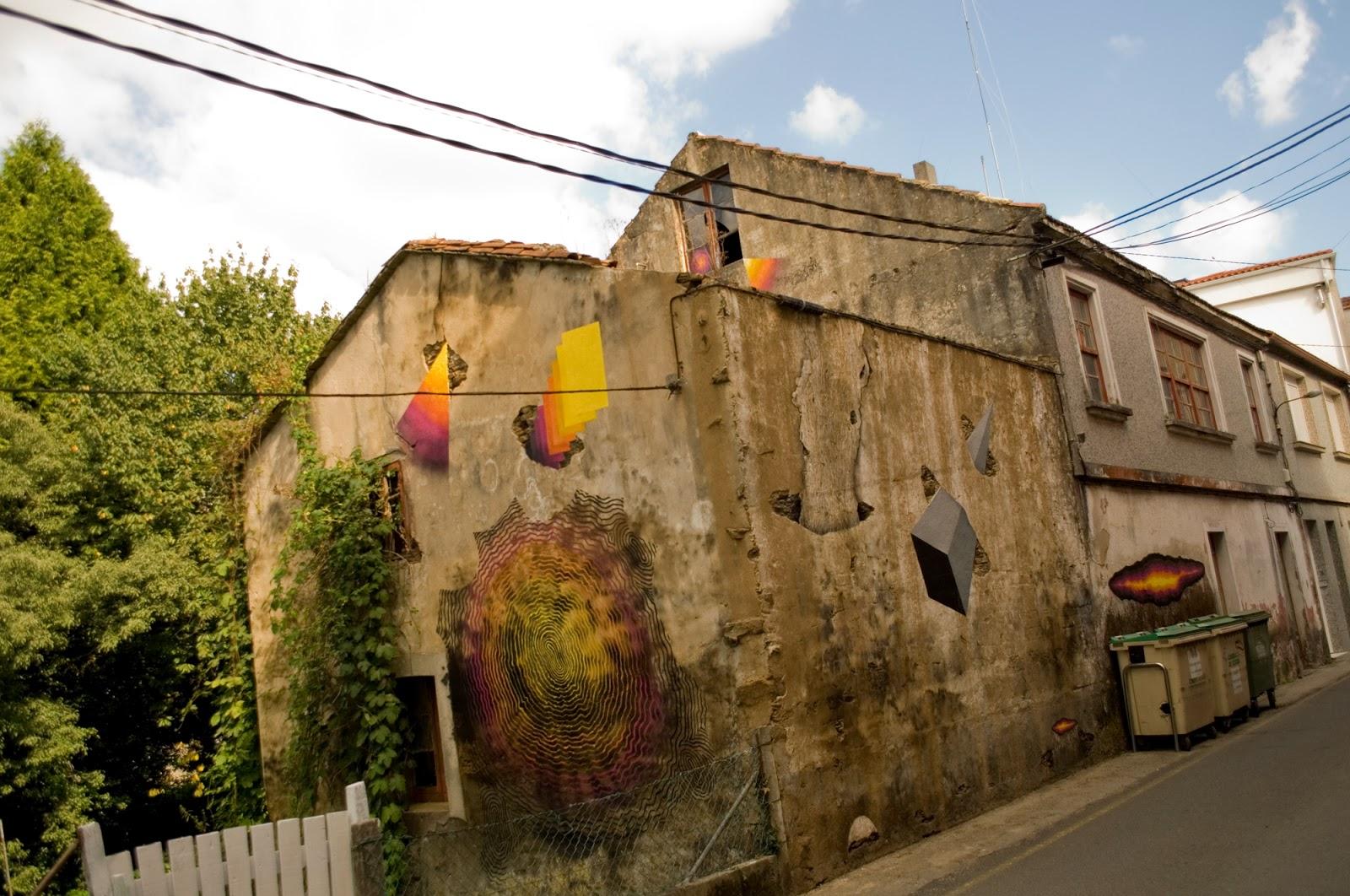 e1000-new-murals-desordes-creativas-2013-02
