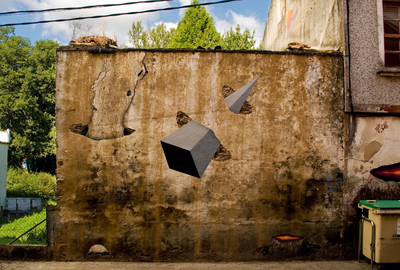 e1000-new-murals-desordes-creativas-2013-06