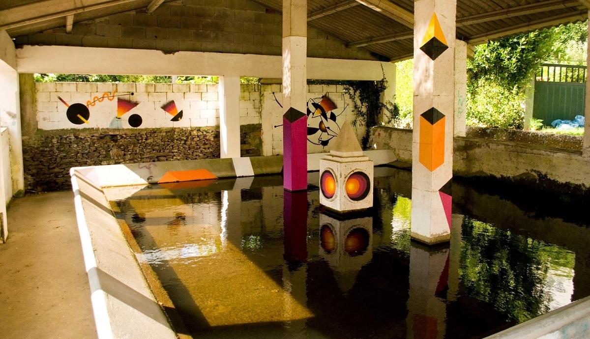 e1000-peri-new-murals-at-desordes-creativas-2013-04