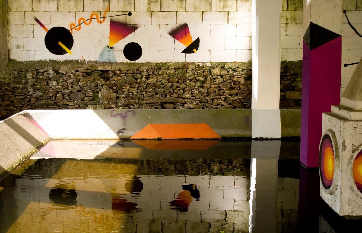 e1000-peri-new-murals-at-desordes-creativas-2013-05